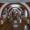 usefull corridor