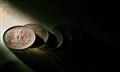 Coins Make History...............