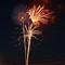 '11_Fireworks_32