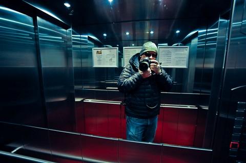 17fev2010_d3_010
