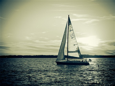 Sunset Sail_sm