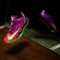 New Nike Kobe 8 System MC Mambacurial FB Shoes Cheap