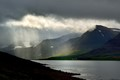 The Westfjords, Iceland