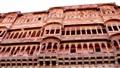 mehrangarh fort,jodhpur,rajasthan,india