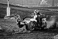 Motocross Italy