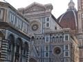 S.Maria del Fiore