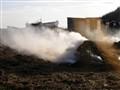Dunwich bonfire. 12-11-2007 15-08-34