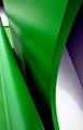 SM-zelená - WEB
