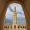 Grand Masjid6 (857x1280)