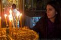 Celeberation in Bethlehem