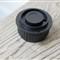 Holga-Lens-DSC02561_resize