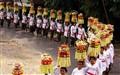 Baliness Ceremoni