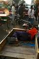 IMG_2012_02_08_03172_Sleep