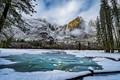 Yosemite Winter-7979