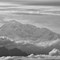 Denali: Alaska