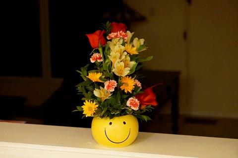 A57_flowersX