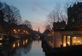 venus_over_herengracht_edit
