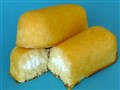 TWINKIES are coming back!