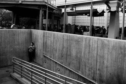 street-2009-03