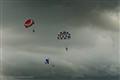 3 in the sky