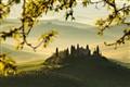 Tuscany landscape 02