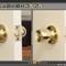 doorknobs-brass