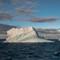 Antarctica - 1