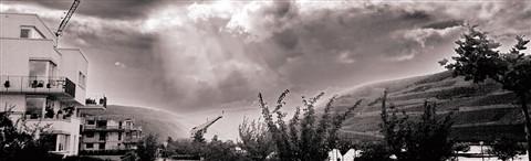 2012-07-08-1035