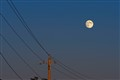 Sunset-Moonrise_9120NWF
