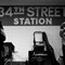 subway musicians-Manhattan