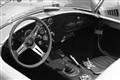 Shelby Cobra Wheel