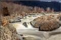 great falls n.p