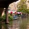 River Walk_MG_4187_AJG