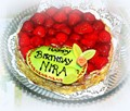 For Nira