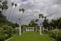P1150326-Arboretum