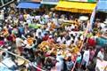 Ifter Bazar
