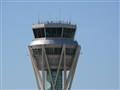Airport El Prat BCN
