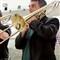 Trombone_Canon_24_1.4_2