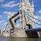 Sony RX100V1: Tower Bridge