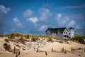 Days in Rodanthe