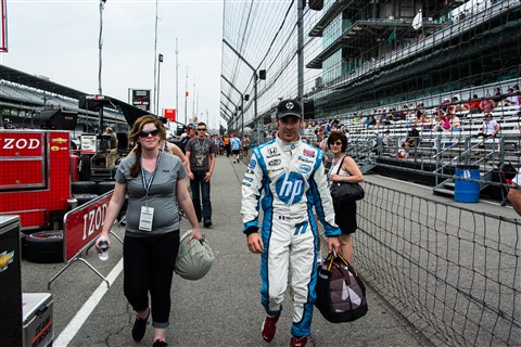 Indy 500-043