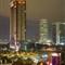 110914 Singapore trip_6494