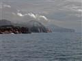coast line South East Tasmania
