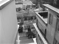 Road from Rooftop