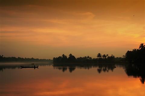 India_2010_168