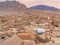 City of Anarak - Iran