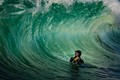 Wave Photographer-2489