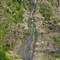 waterfalla-1em