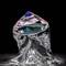 Diamond sm