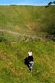 Mt_Eden Zoom